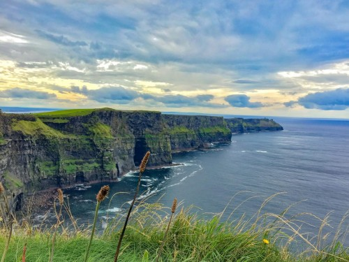 Ireland is ready for when COVID restrictions ease, Tourism Ireland tells trade