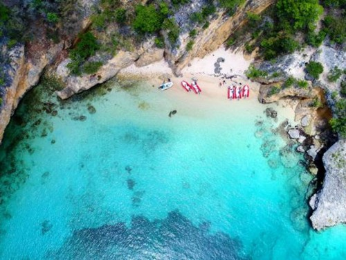 Anguilla announces Phase Two reopening, new fee schedule