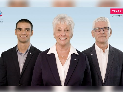 The Travel Corporation releases new Well-being Director video