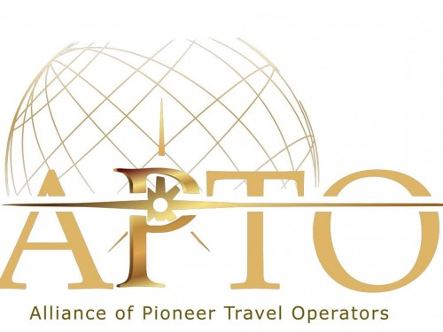 Alliance of Pioneer Travel Operators & World Travel Mart formalize partnership