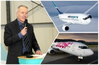 """Let's clear the air"": WestJet refunding basic fares, too; travel agents react to news"