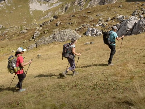 VIDEO: A week In The Dolomites, Italy, as told by Exodus travellers