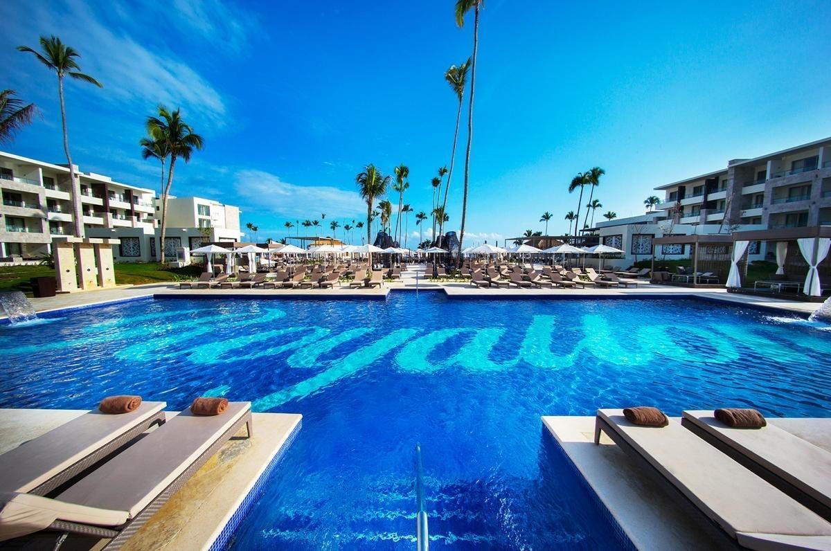 Blue Diamond Resorts celebrates 10 years