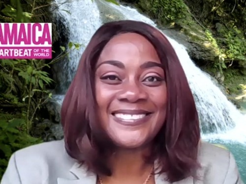 "JAPEX2020: ""We are ready"": JTB's Angella Bennett on welcoming Canadians back to Jamaica"