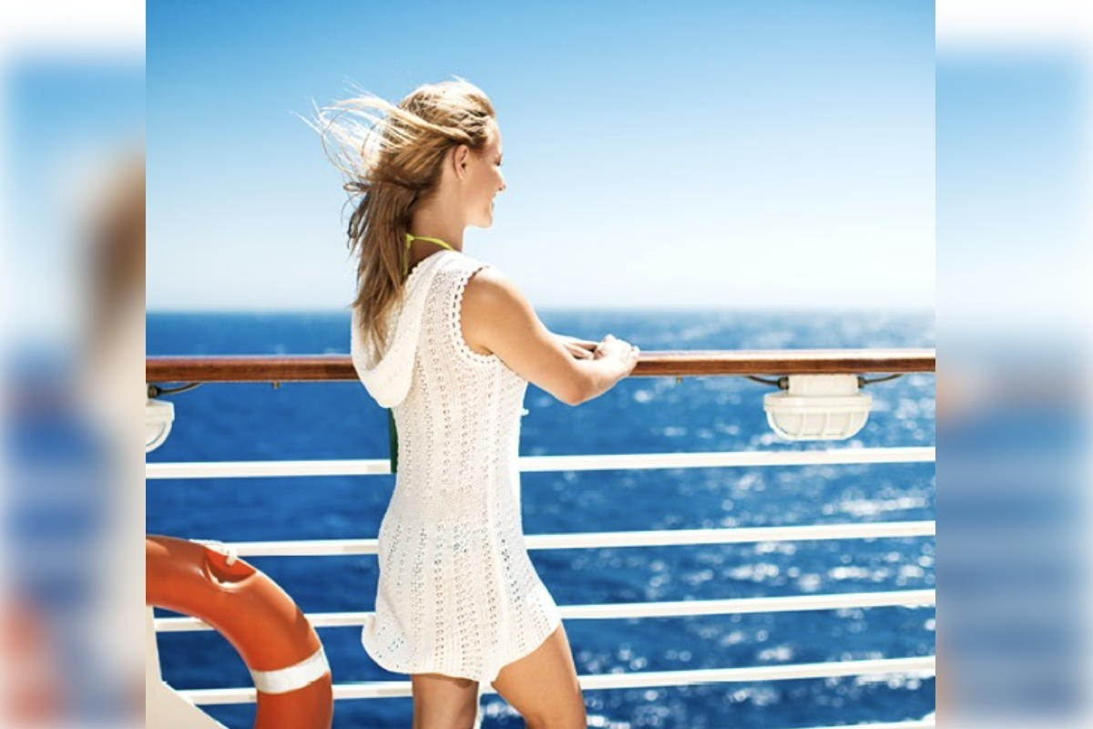 ACV brings cruise vacations back with exclusive flight credits