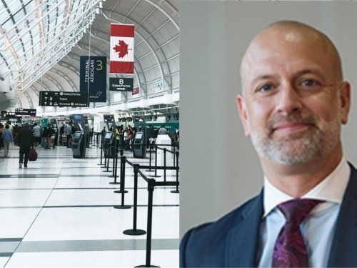 The pilot projects at YYZ, YYC & YVR are promising, but…
