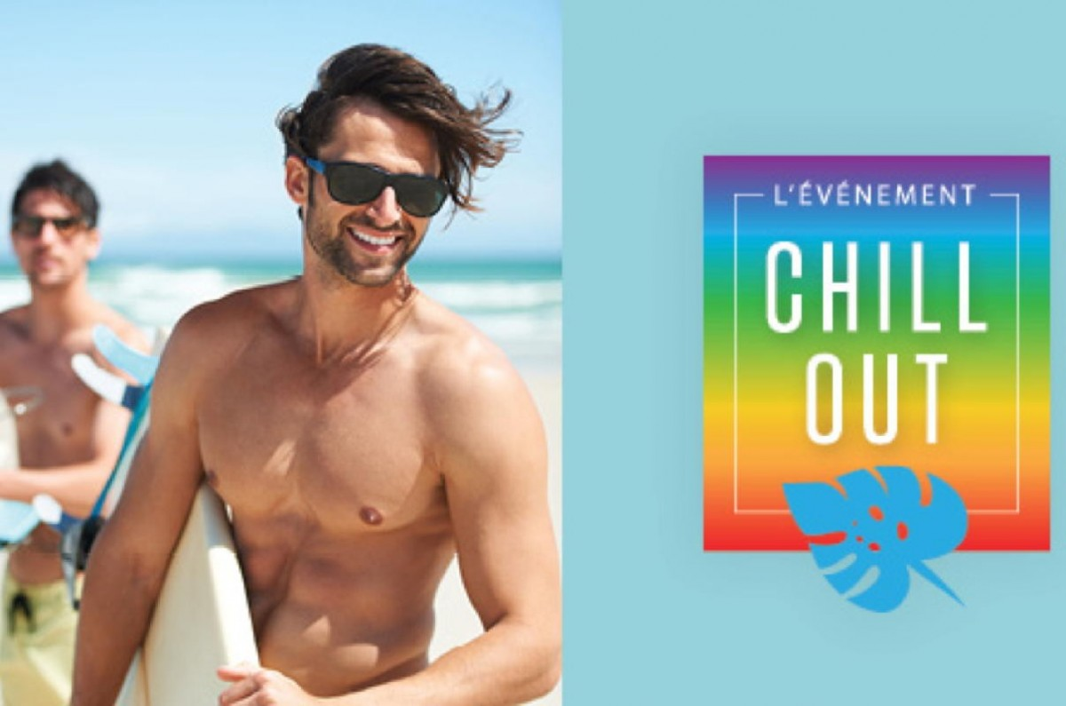ACV brings Pride party to Cuba's Gran Muthu Rainbow Cayo Guillermo
