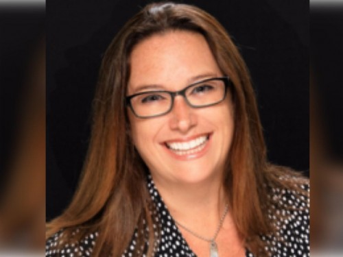 Direct Travel names Joelle Goldman as new VP, Host Services