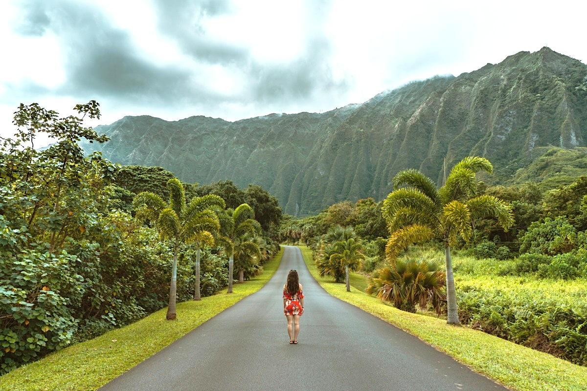 Canadians can now avoid quarantine in Hawaii; WestJet unveils pre-flight testing; On location at Hyatt Ziva/Zilara Cap Cana