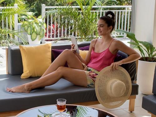 Meliá hotels unrolls free Wi-Fi in Cuba