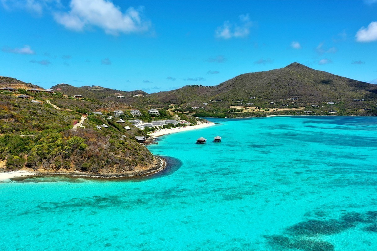 St. Vincent & the Grenadines unveils Phase 7 entry requirements