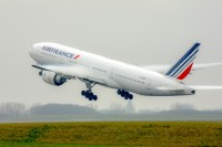 Paris-Vancouver direct flights offered again by Air France