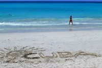 FITCuba 2021 will happen May 3-8 in Varadero – in person!