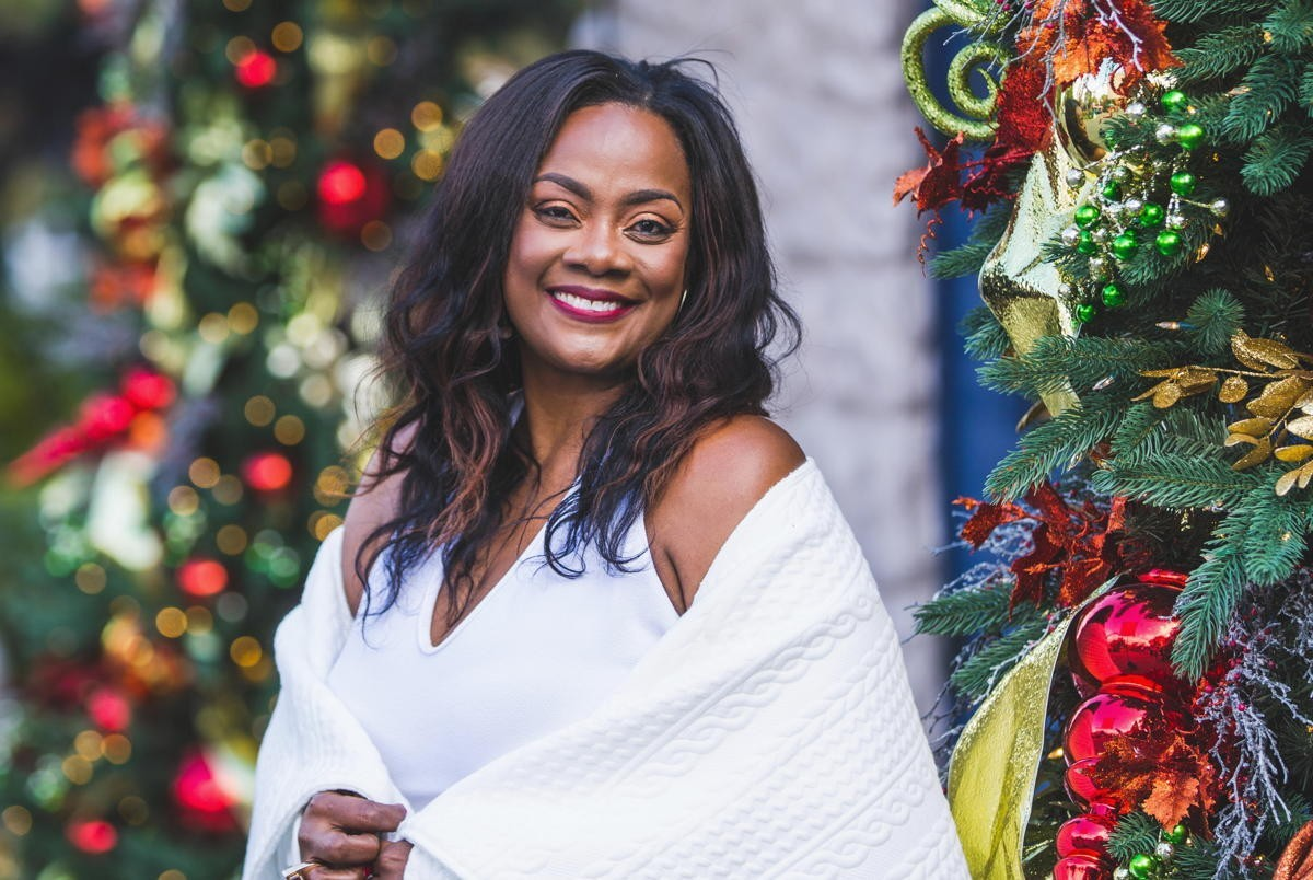 Jamaica invites agents to celebrate the season with festive giveaway & Holiday Irie Hour