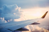 """IATA expresses """"deep disappointment & frustration"""" with Canadian government"""