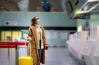 Good news: 70% of destinations have lifted travel restrictions. But…