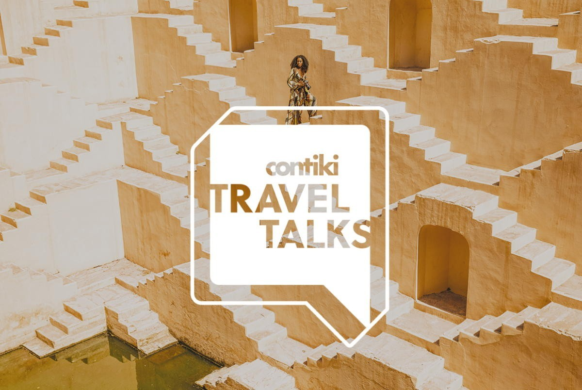 Contiki invites Canadian agents, clients to The Future Of Travel virtual event on Dec. 10