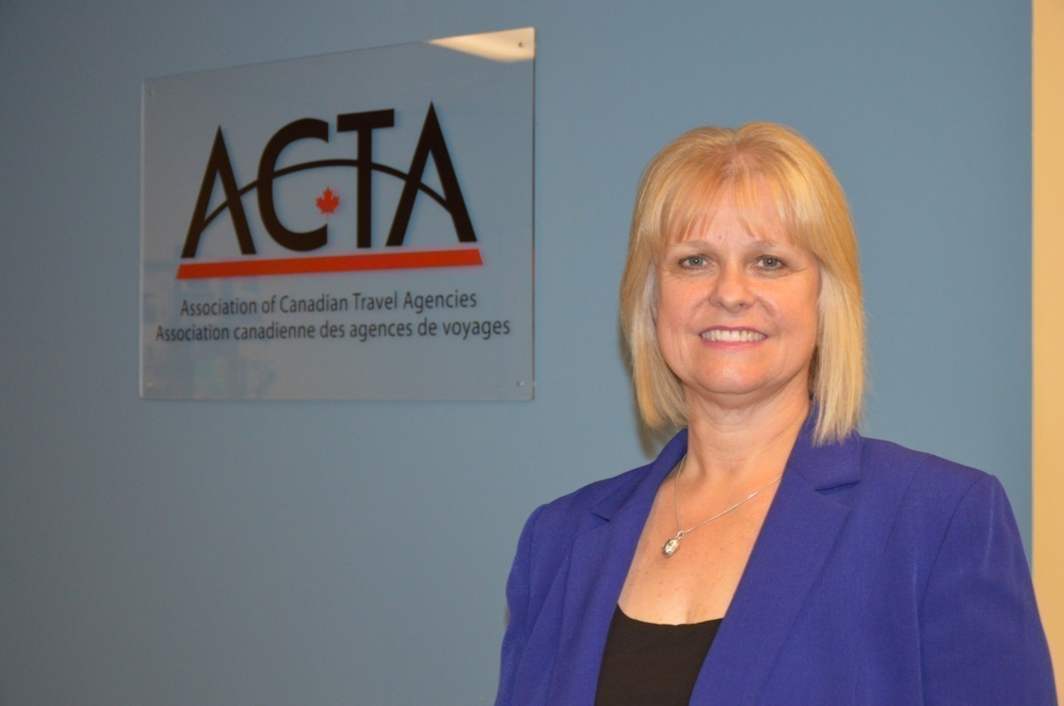 ACTA applauds ON & QC relief measures for agents; BC has yet to respond