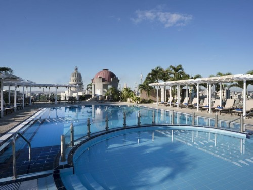 Iberostar extends Travel at Ease program to Cuban hotels