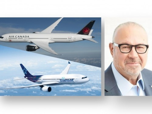 Transat-Air Canada deal: the Superior Court of Quebec approves