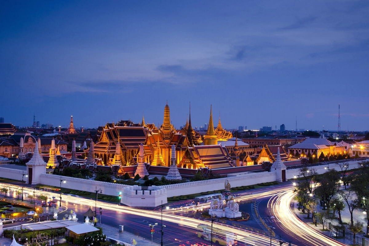 Slow and steady: Thailand continues to reopen for travellers
