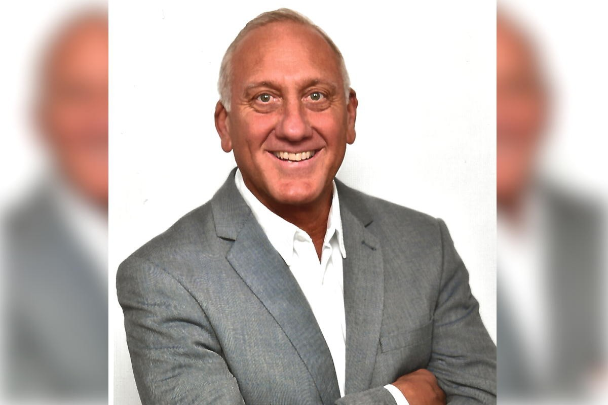 Benny Weidacher joins Scenic as VP, Global Cruise Operations
