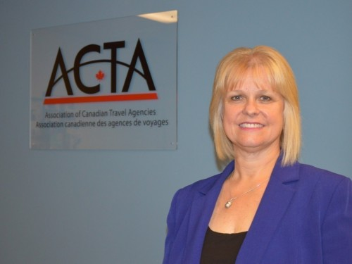Travel agents, agencies urged to join ACTA as lobbying continues