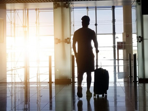 50,000 flight reservations cancelled since Canada's pre-departure testing rule began: report