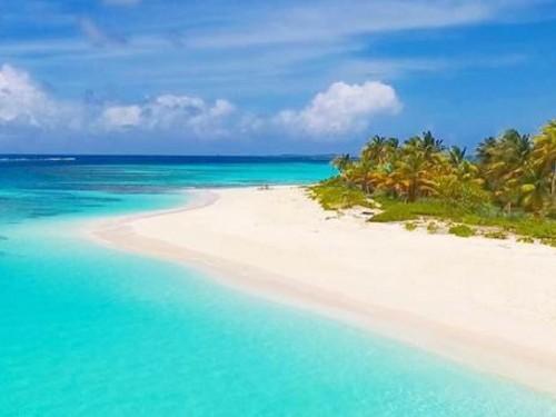 Anguilla launches new e-visa portal