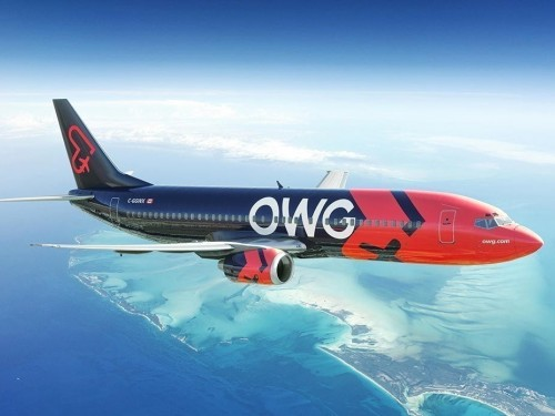 OWG puts Cuba flights on hold following successful launch