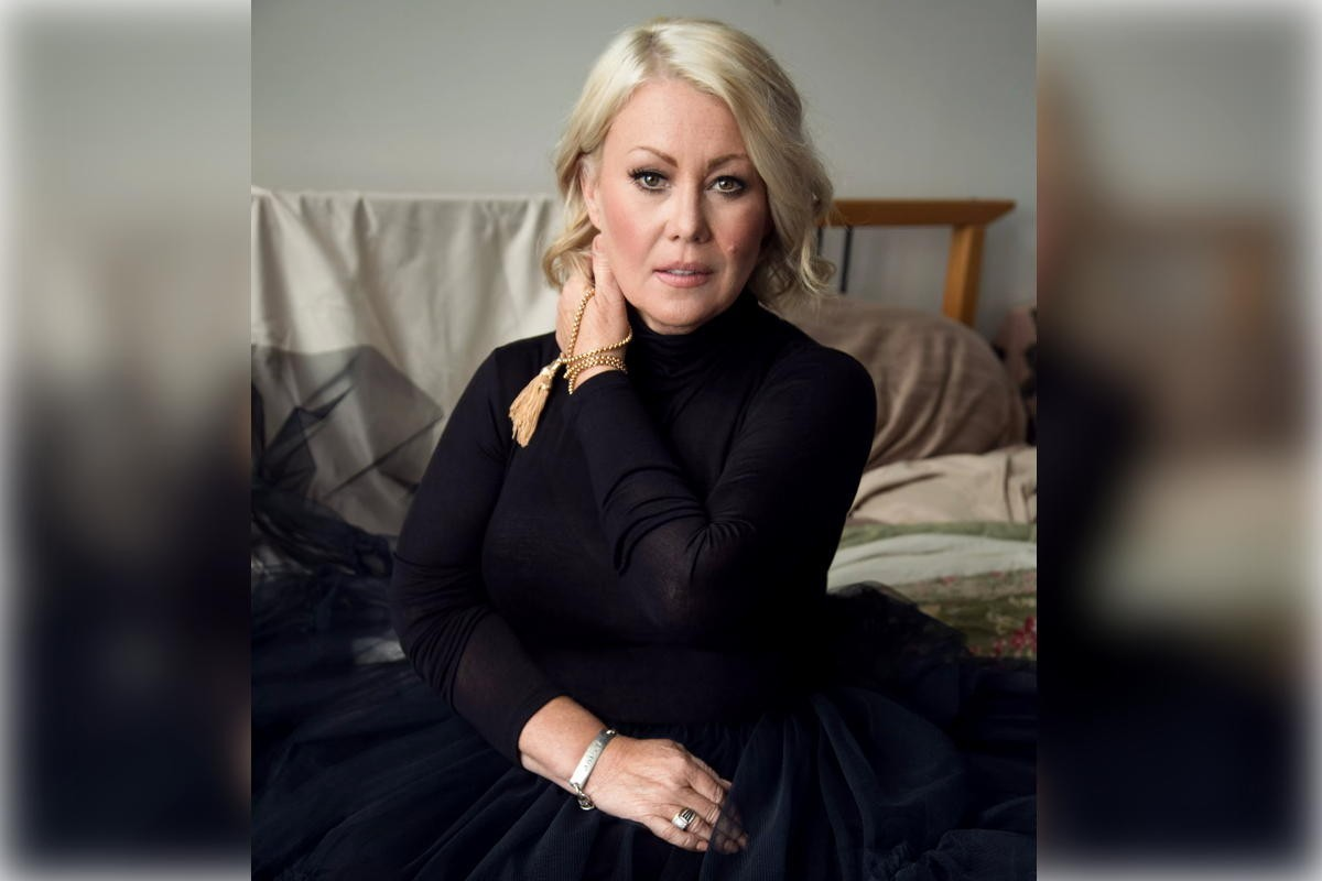 Scenic adds Nuremburg-Budapest sailing with Jann Arden