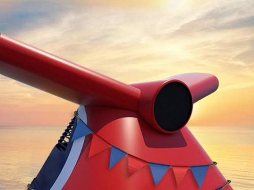 Carnival, HAL, Cunard, Princess maintain commission tiers through 2022