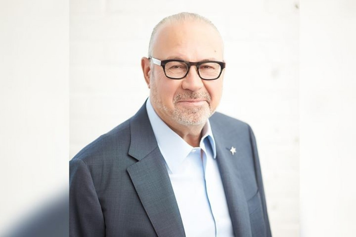"""Urgent & vital: Transat CEO urges Canada to """"define a clear plan"""" for the future of travel"""