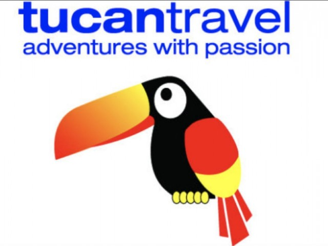 Tucan Travel ceases operations, citing pandemic-related challenges