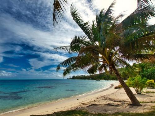 St. Barts, Bora Bora, Tahiti & others close borders to tourists