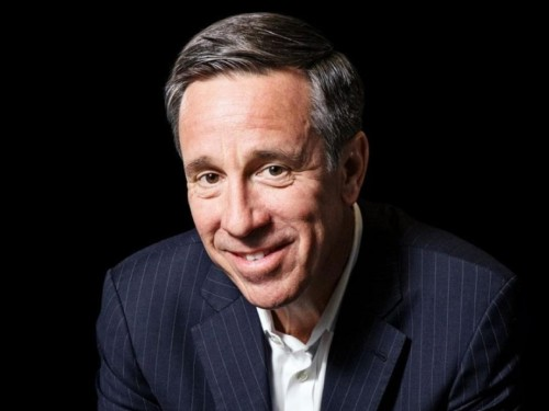 Marriott CEO Arne Sorenson passes away after battle with cancer