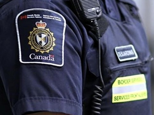 Transport Canada fines travellers for presenting bogus COVID-19 test results