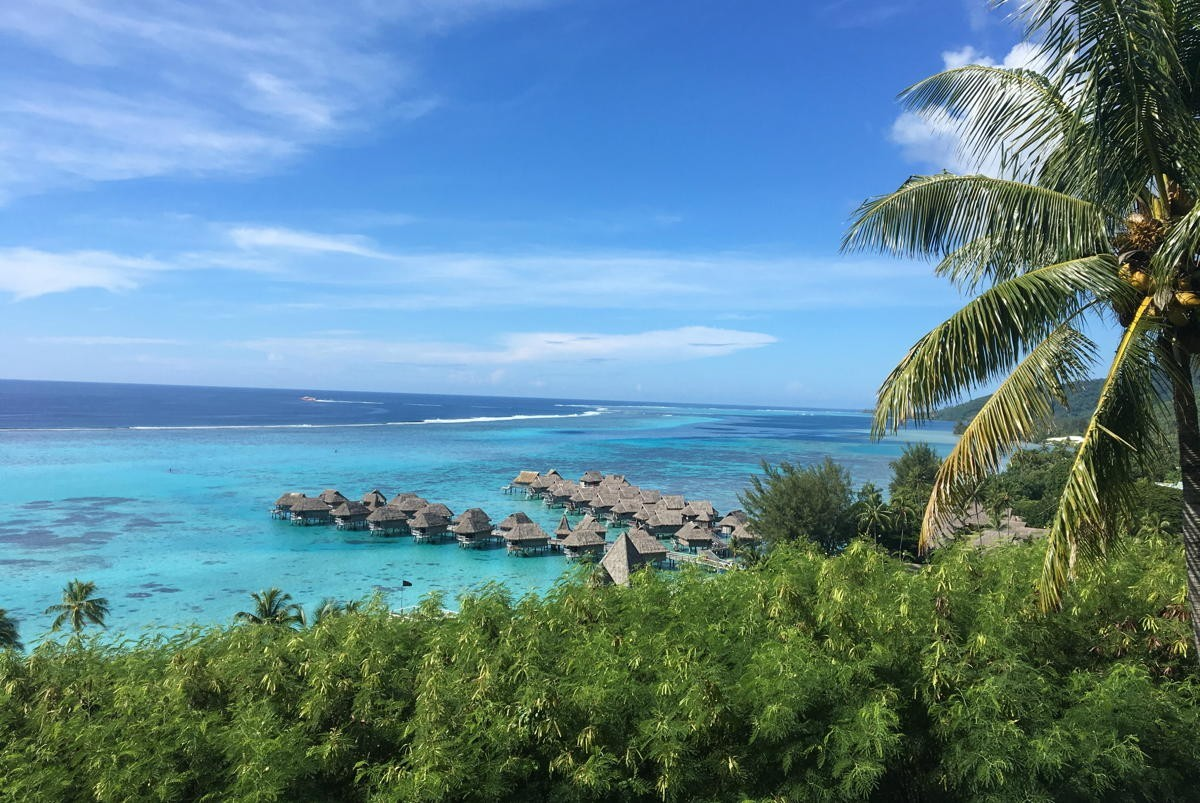 Tahiti Tourisme launches specialist program for Canadian agents