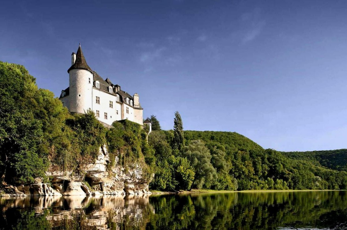Destination France welcomes Canadian trade – virtually