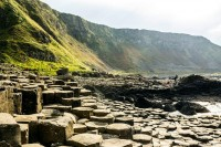 Virtual FAM with Royal Irish Tours on March 15 – win a trip to Ireland!