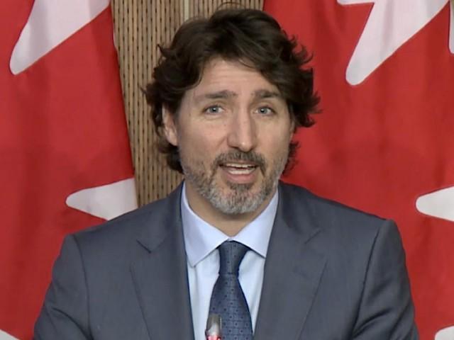 Ottawa extends CEWS, CERS programs until June