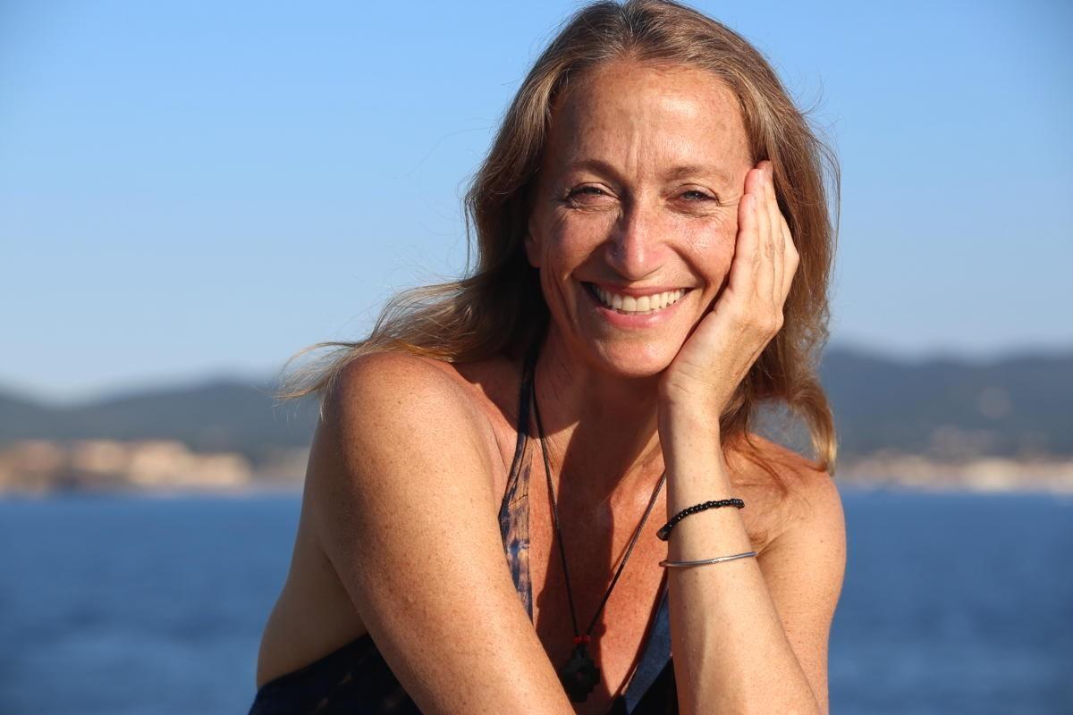Insight Vacations unveils Wander Women Croatia trip with Céline Cousteau
