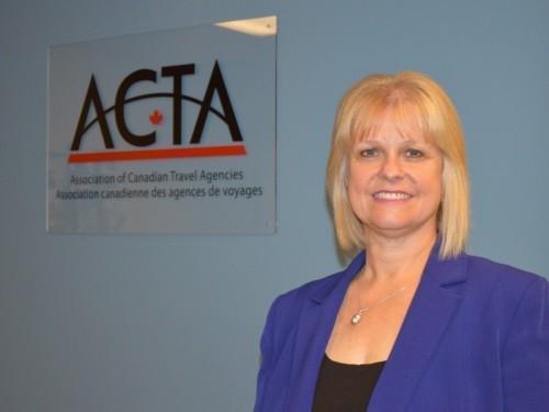 ACTA launches tourist board & destination representative committee