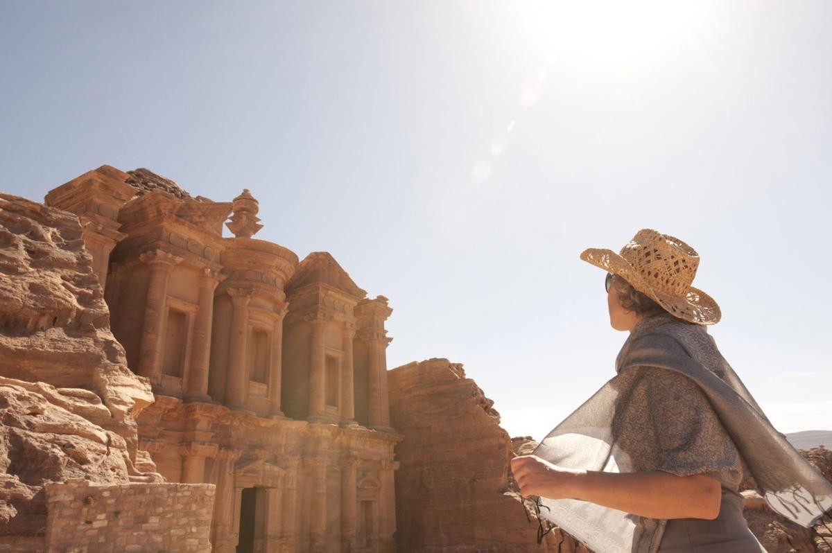 Kensington Tours to manage all in-destination testing for clients