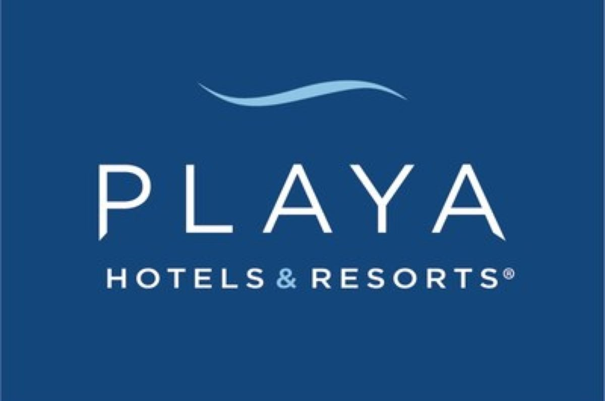 Playa adds The Yucatan Resort Playa del Carmen, Tapestry Collection by Hilton to portfolio
