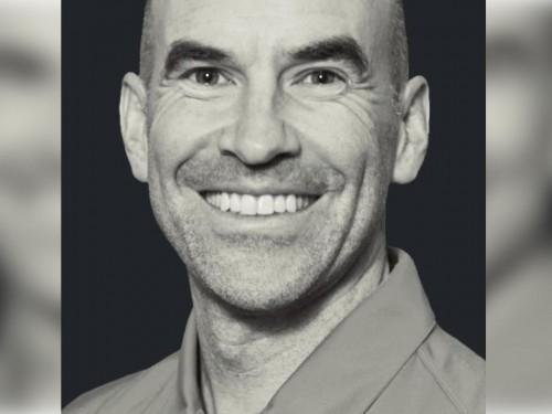 Todd Hutzulak named executive director, marketing of Ensemble