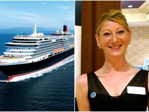 Princess & Cunard scales down team in Canada