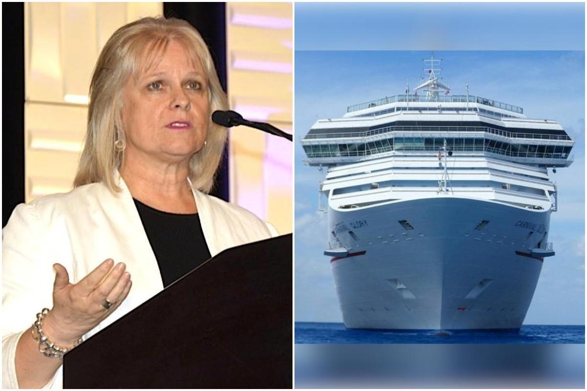 ACTA urges Ottawa to protect future of Alaska cruises in Western Canada