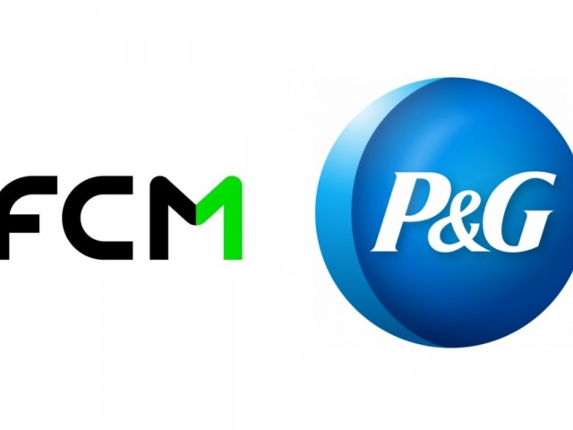 FCM scores contract to manage Procter & Gamble's NA, European travel program