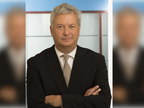Innovation will be key to recovery, writes Air Canada CEO Michael Rousseau in column debut